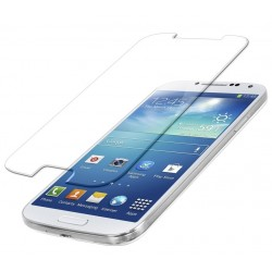 Szkło hartowane glass folia Samsung  Trend 2 Lite G318