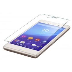 Szkło hartowane glass folia Sony Xperia Z1 compact D5503