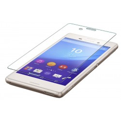 Szkło hartowane glass folia Sony Xperia Z4 SO- 03G