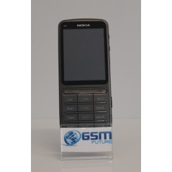 Nokia C3 bez simlocka gwarancja