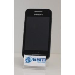 Samsung Galaxy Ace S5830 bez simlocka gwarancja