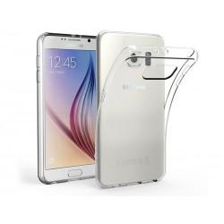 Etui Silikonowe LG Swift L9 II D605