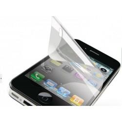 Folia ochronna poliwęglanowa Samsung S2 I9100